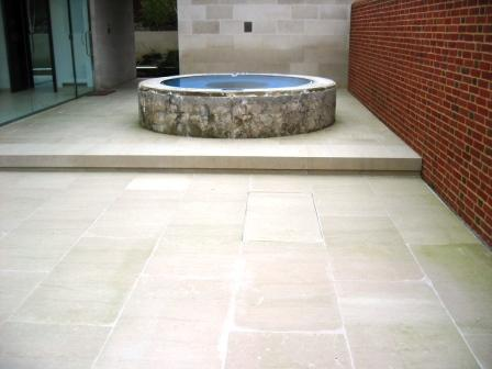 Tile Doctor Hampshire | Your local Tile, Stone and Grout Sealing and ...