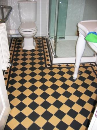 Welcome To Hampshire Tile Doctor Tile Doctor