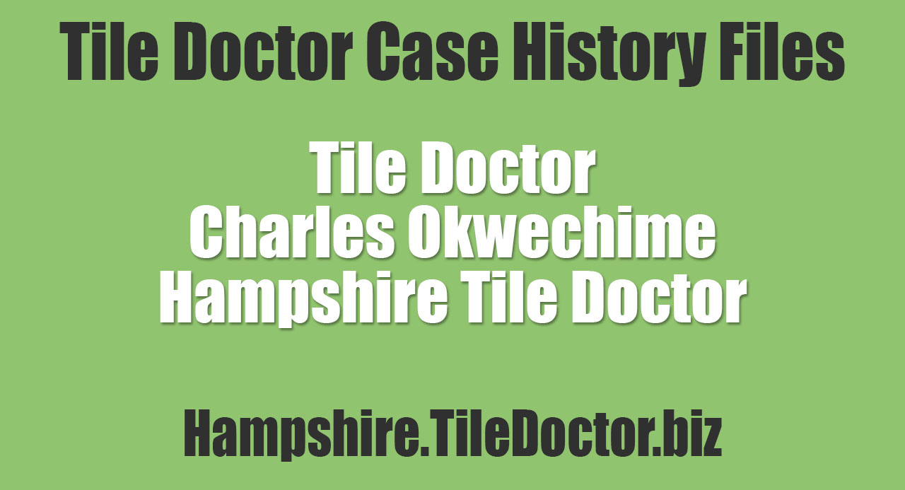 Charles-Okwechime-Hampshire-Tile-Doctor